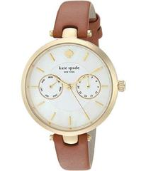 Kate Spade New York Holland - KSW1399