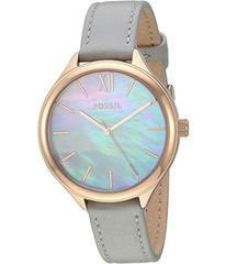 Fossil Suitor - BQ3329