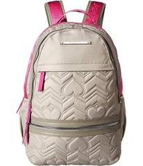 Betsey Johnson Sporty Backpack