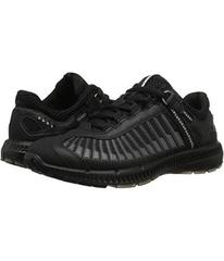 ECCO Intrinsic TR Runner