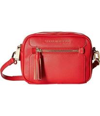 Tommy Hilfiger Macon Crossbody
