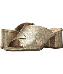 Vince Camuto Stania