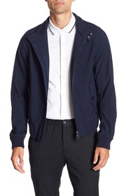BOSS Corva 4 Pocket Construction Jacket