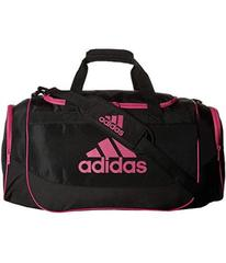 adidas Defense Medium Duffel Bag