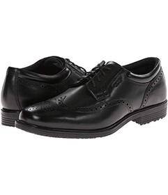 Rockport LTP Wing Tip