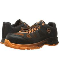 Timberland Velocity Alloy Safety Toe Boot