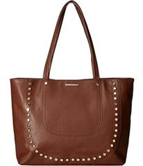 Rampage Studded Tote