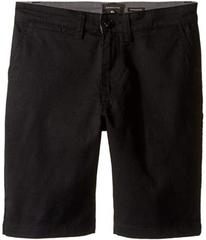 Quiksilver Everyday Union Stretch Walkshorts (Big