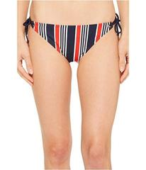 Tommy Hilfiger True To Red, White & Blue String Bi
