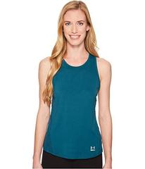 Under Armour Pinnacle Tank Top