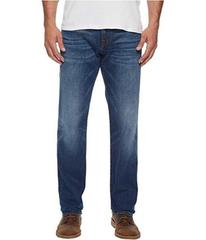 7 For All Mankind Standard Classic Straight Leg in