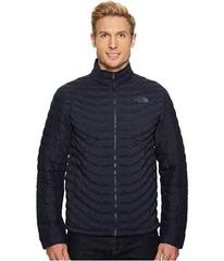 The North Face Stretch ThermoBall Full Zip