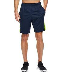 Under Armour UA MK-1 Printed Shorts