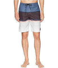 "Quiksilver Swell Vision 20"" Beachshorts"