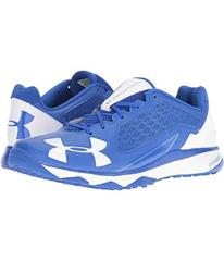 Under Armour UA Deception Trainer