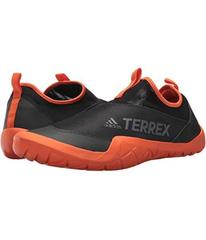 adidas Outdoor Terrex CC Jawpaw II Slip-On
