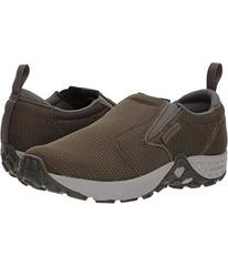 Merrell Jungle Moc Vent AC+