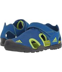 adidas Outdoor Captain Toey (Toddler/Little Kid/Bi