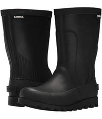 SOREL Rain Boot (Little Kid/Big Kid)