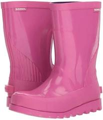 SOREL Rain Boot Gloss (Little Kid/Big Kid)