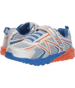 Avia Kids Avi-Force II (Little Kid\u002FBig Kid)