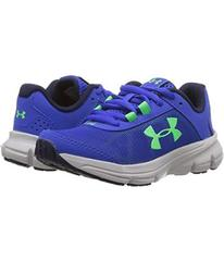 Under Armour UA BPS Rave 2 (Little Kid)