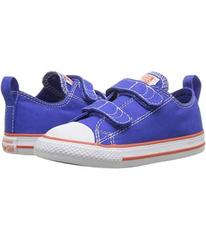 Converse Chuck Taylor All Star 2V - Ox (Infant/Tod