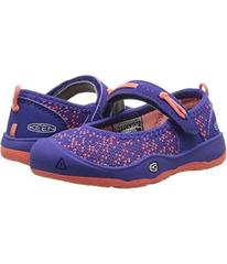 Keen Moxie Mary Jane (Toddler)