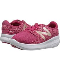 New Balance KACSTv3I (Infant/Toddler)