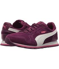 Puma Dark Purple/Marshmallow