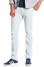 Joe's Jeans The Gilbert Slim Fit Jeans