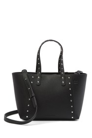 French Connection Ansley Small Tote Bag