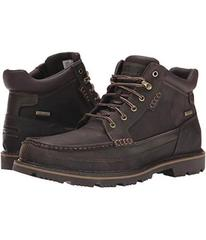 Rockport Gentlemen's Boot Moc Mid Waterproof