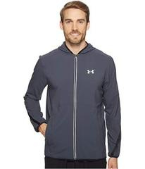 Under Armour Run True Stretch Woven Jacket