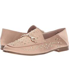 Nine West Westoy Loafer