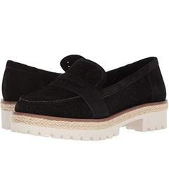 Nine West Gradskool Loafer