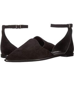 Nine West Oriona D'Orsay Flat