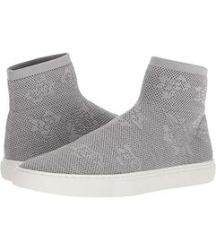 Kenneth Cole New York Keating