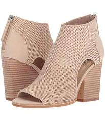 Vince Camuto Shell