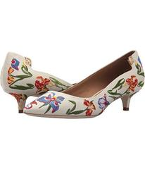Tory Burch Elizabeth 40mm Pump