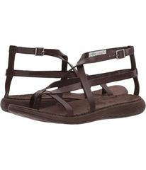 Merrell Duskair Seaway Thong Leather