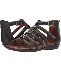 Rockport Cobb Hill Collection Jamestown Gladiator
