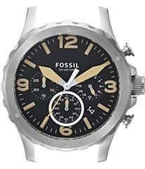 Fossil Nate - C221033