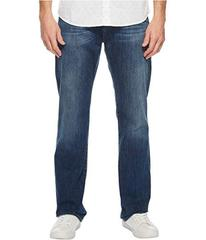 7 For All Mankind Austyn Relaxed Straight Leg in R