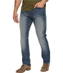 Lucky Brand 121 Heritage Slim in Eastvale