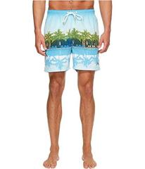 Tommy Bahama Naples High Dive