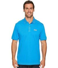 Tommy Bahama UCLA Bruins Collegiate Series Clubhou