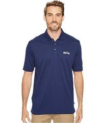 Tommy Bahama Seattle Seahawks NFL Clubhouse Polo