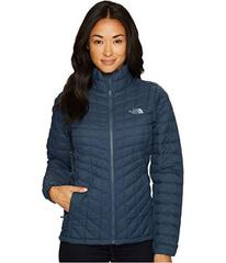 The North Face Thermoball Full Zip Jacket