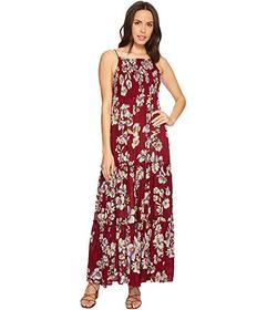 Free People Raspberry